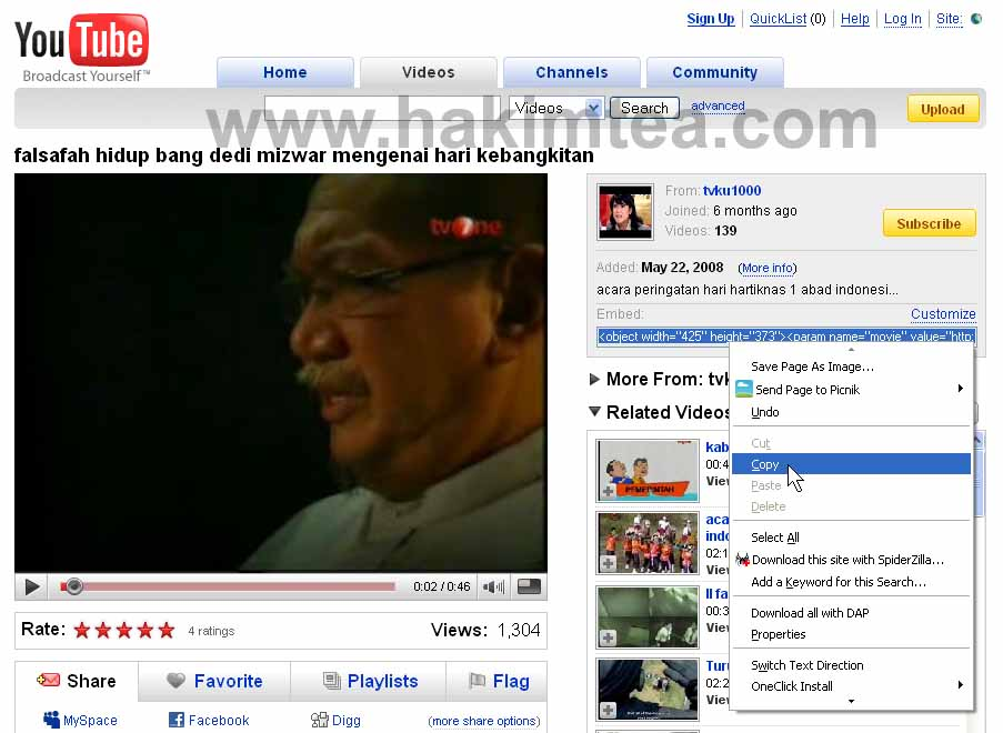 copy-embed-youtube-yang-akan-didownload